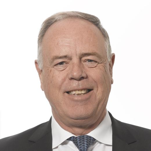 Niels Aage Kjaer